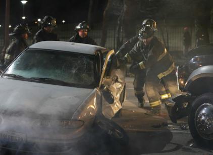 Watch Chicago Fire Season 2 Episode 19 Online