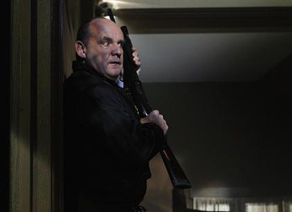 Watch CSI Season 11 Episode 22 Online