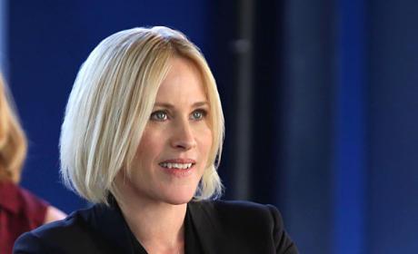 TV Ratings Report: CSI Cyber Hits Season High