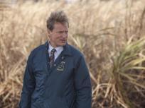 True Detective Season 1 Episode 1