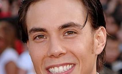 Apolo Anton Ohno: Interview with the Dancing Champion