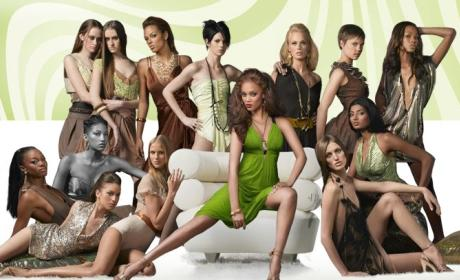 America's Next Top Model Casting Note: Short Girls Wanted!