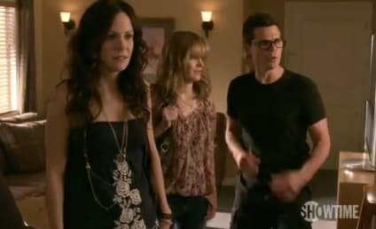 Weeds Season 8 Scoop: Who is the Shooter?