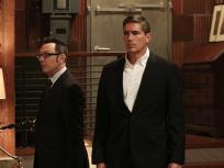 Person of Interest Season 5 Episode 2