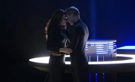 Watch Supergirl Online: Season 1 Episode 8