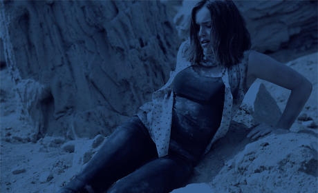 Agents of S.H.I.E.L.D. Season 3 Episode 5 Review: 4,722 Hours