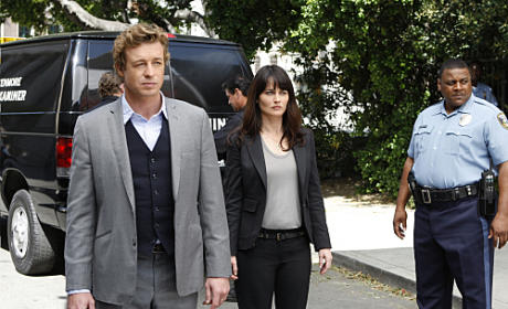 TV Ratings Report: FlashForward on Life Support