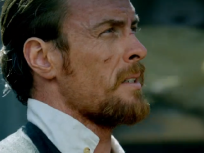 Black Sails Season 1 Episode 4