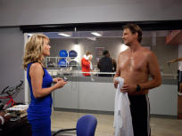 Necessary Roughness Season 1 Episode 7