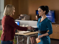 The Good Wife Season 4 Episode 16