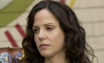 "Weeds Recap: ""All About My Mom"""