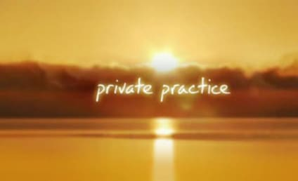 Private Practice Ratings Hold Relatively Strong