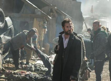 Watch Falling Skies Season 3 Episode 4 Online