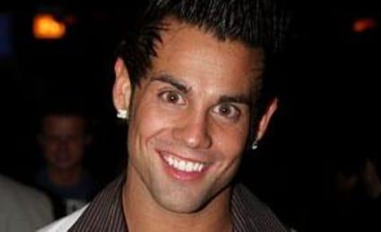 Joey Kovar Opens Up About Drug Addiction