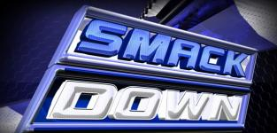 WWE Smackdown Spoilers for 1/2/09