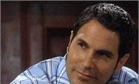 The Young and the Restless Spoiler: Brad Disappears!