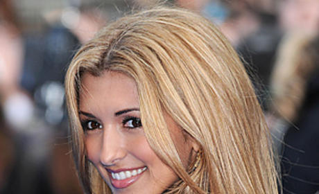 India de Beaufort Cast on One Tree Hill