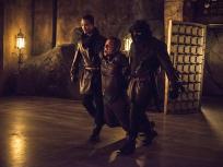 Arrow Season 3 Episode 15