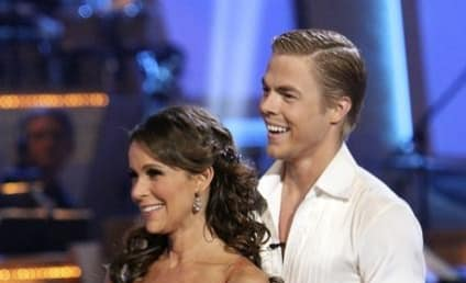"Dancing With the Stars Review: ""Week Nine Performances"""