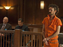 Justified Season 3 Episode 10