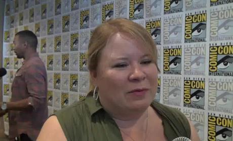 Julie Plec Teases The Originals Season 3