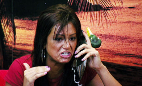"Jersey Shore Review: ""Free Snooki"""