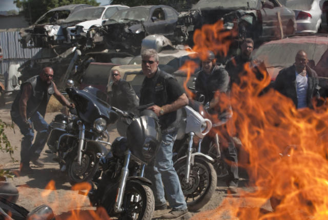 watch son of anarchy free online