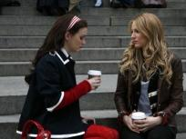 Gossip Girl Season 1 Episode 16