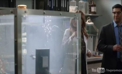Watch Rizzoli & Isles Online: Season 7 Episode 7