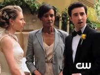 90210 Season 4 Episode 24