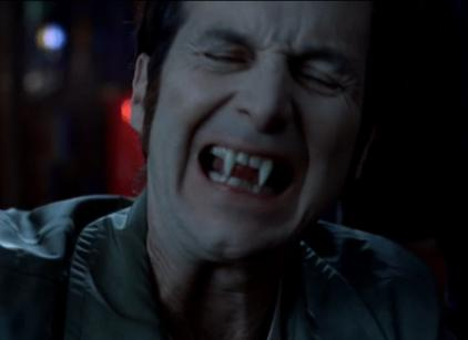 Watch True Blood Season 3 Episode 11 Online