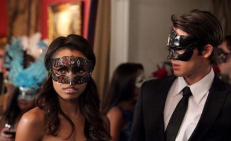The Vampire Diaries Caption Contest 33