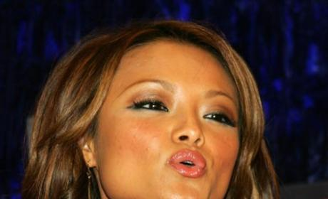Tila Tequila Shoots Down A Shot at Love with Tila Tequila 3