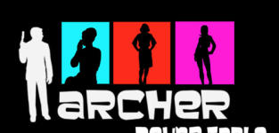 """Archer Round Table: """"Heart of Archness: Part II"""""""
