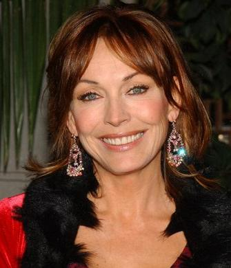 Lesley-Anne Down Image
