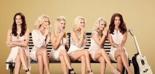 Private Lives of Nashville Wives: Watch Season 1 Episode 7 Online