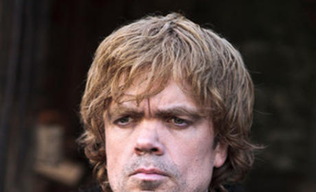 Tyrion Lannister Picture