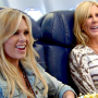 The Real Housewives of Orange County Review: Guess Who's Coming to Dinner?!