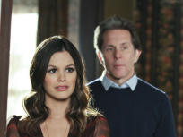 Hart of Dixie Season 1 Episode 17