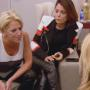 Watch The Real Housewives of New York City Online: Bethenny's Birthday Bash!