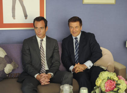 Watch 30 Rock Season 7 Episode 9 Online