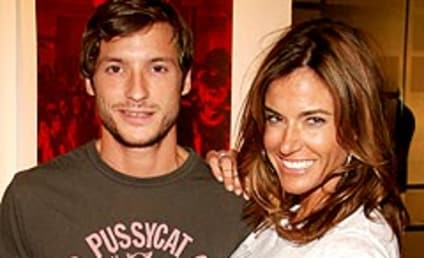 """Kelly Bensimon Goes to Court for Alleged Assault of """"Jilted Moron"""""""