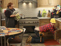 Two and a Half Men Season 11 Episode 14
