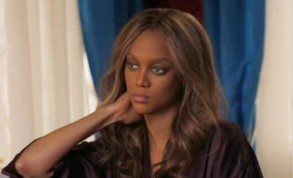 Primetime Preview: Guest Stars Galore on Gossip Girl
