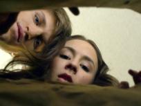Pretty Little Liars Season 1 Episode 19