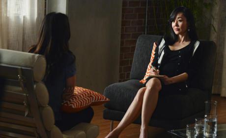 Mistresses: Watch Season 2 Episode 4 Online