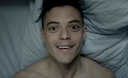Mr. Robot Season 2: Best New Character, Most Predictable Reveal and More!