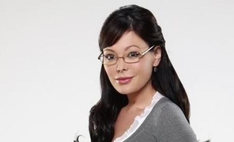 Lindsay Price Explains Eastwick Character