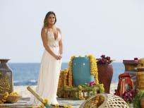 The Bachelorette Season 12 Episode 11