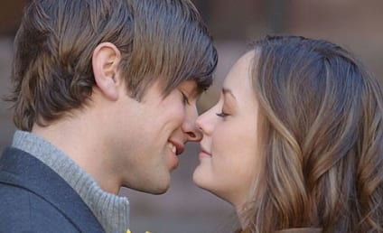 Gossip Girl Spoilers For Upcoming Episodes